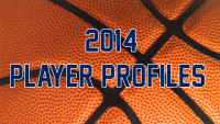 2014 Player Profiles – Updated