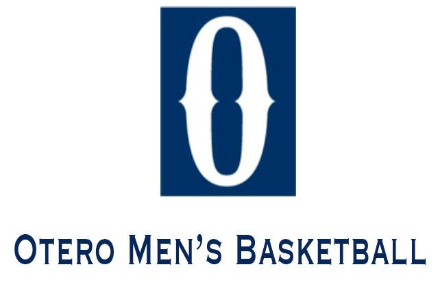 Otero-Men's-Basketball-Open-Workout