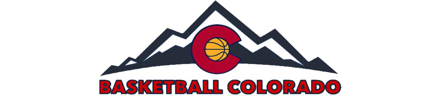 Basketball Colorado