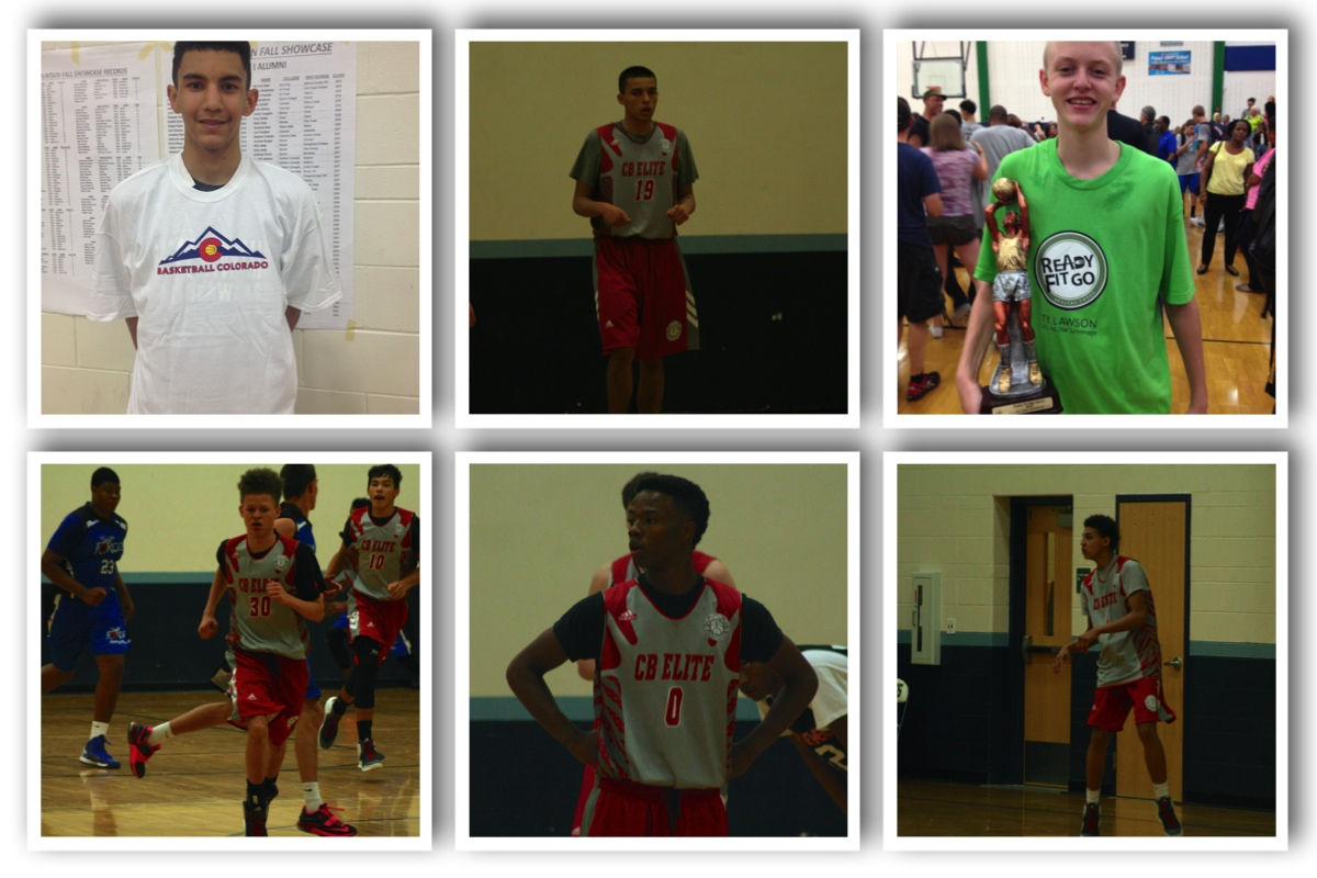 2017 Player Profiles – $ Basketball Colorado Members Only