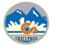 C3 Challenge Schedule June 14 -16