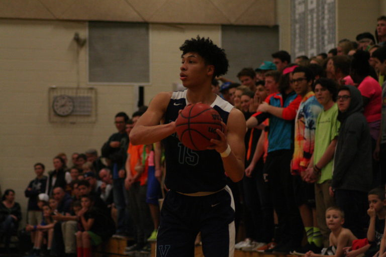 4A State Playoff Preview – Bob Ottewill Region