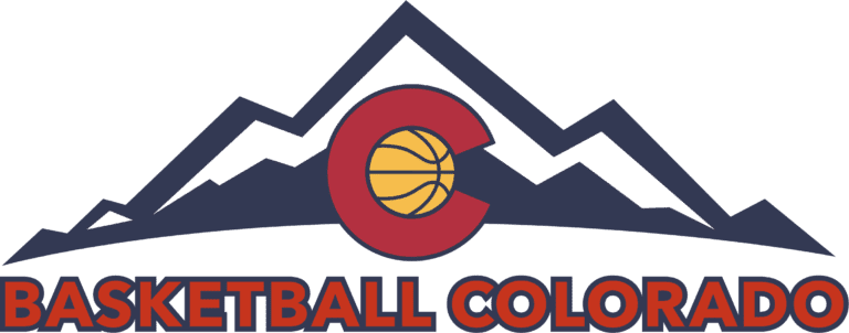Basketball Colorado One Shining Moment