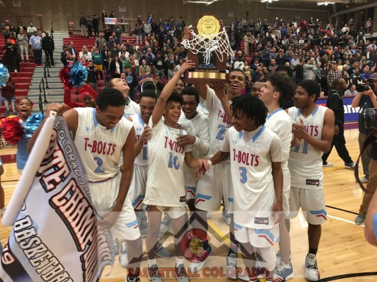Manual Earns Title #12 in Fast Fourth Quarter