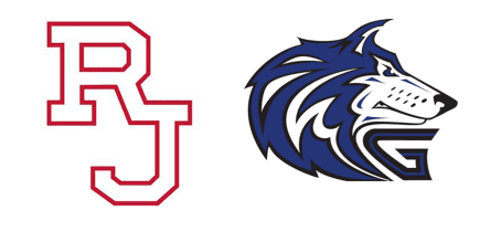 5A Final 4 Preview – Regis Jesuit vs. Grandview