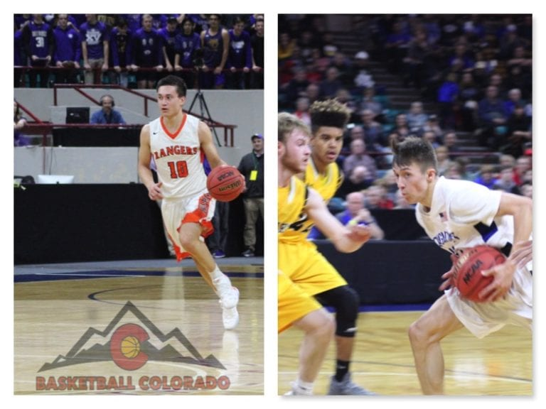 Boys 4A State Championship Preview