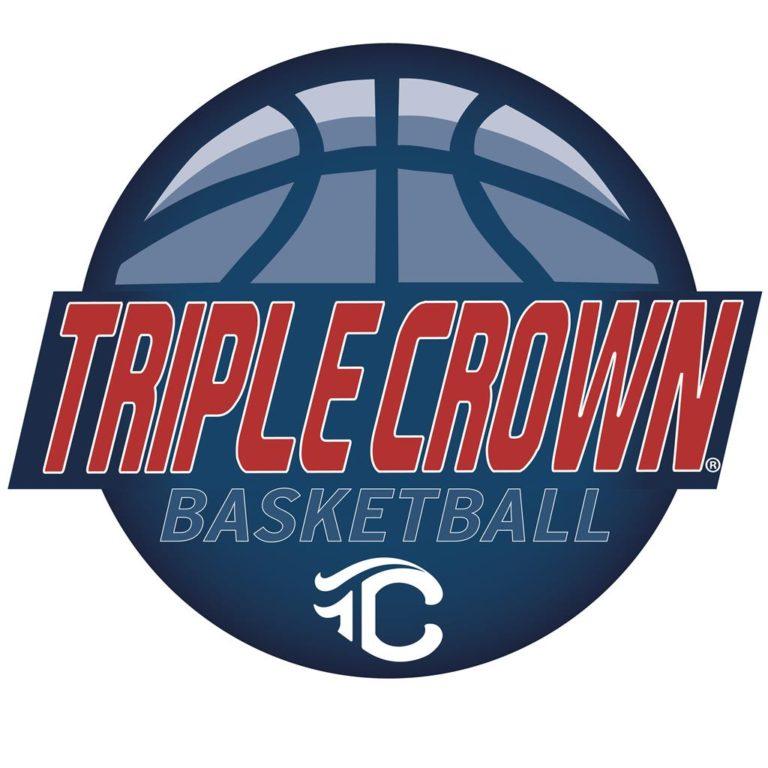 Triple Crown Colorado's Finest Tournament – Day 1 Review