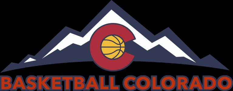 Basketball Colorado 4A Top10