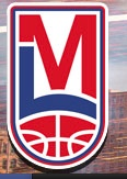 Midwest Live Summer Showcase Review
