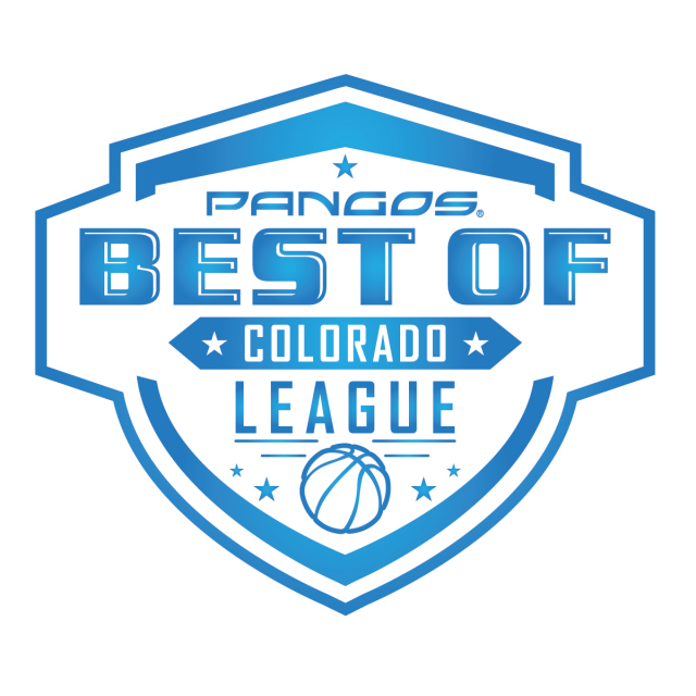 Pangos Best of Colorado League – Finale