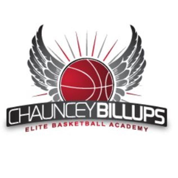 Billups Elite 16's Utah and Texas Review