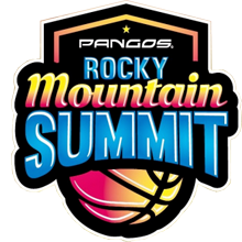 Billups Elite 17's Pangos Rocky Mountain Summit Review